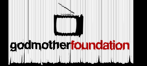 Godmother Foundation